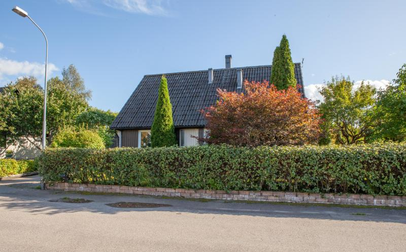 House in Sweden for sale