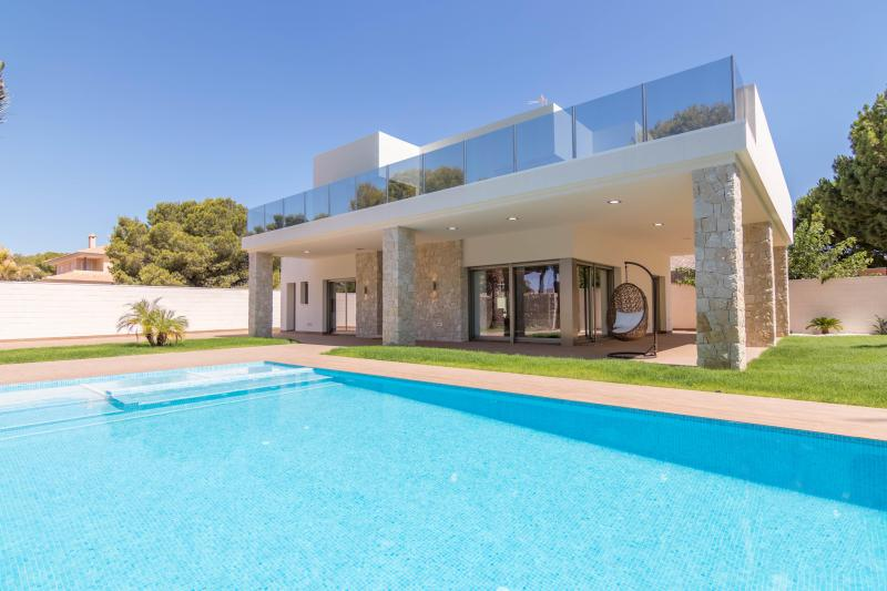 House in Spain for sale